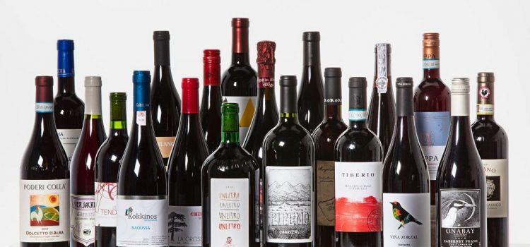 Nghị định 105/2017/NĐ-CP kinh doanh rượu