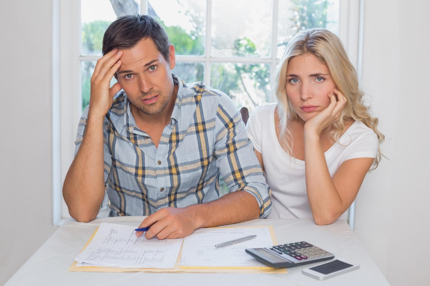 nhan thay luong - lương chồng có thể chuyển thẳng vào tài khoản vợ