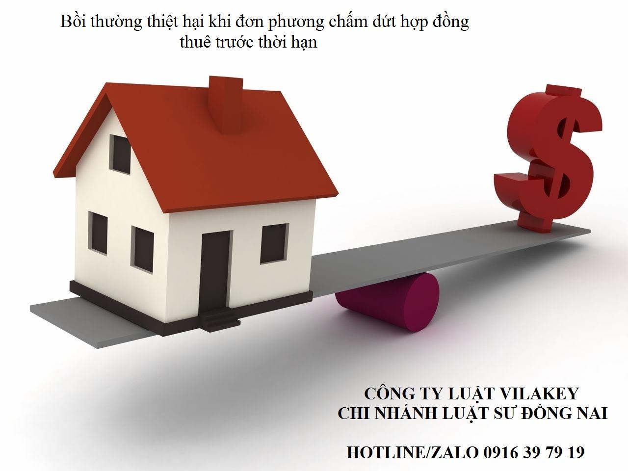 thoi diem can cu tinh gia dat 2 - Lấy nhà trước thời hạn có phải bồi thường không?